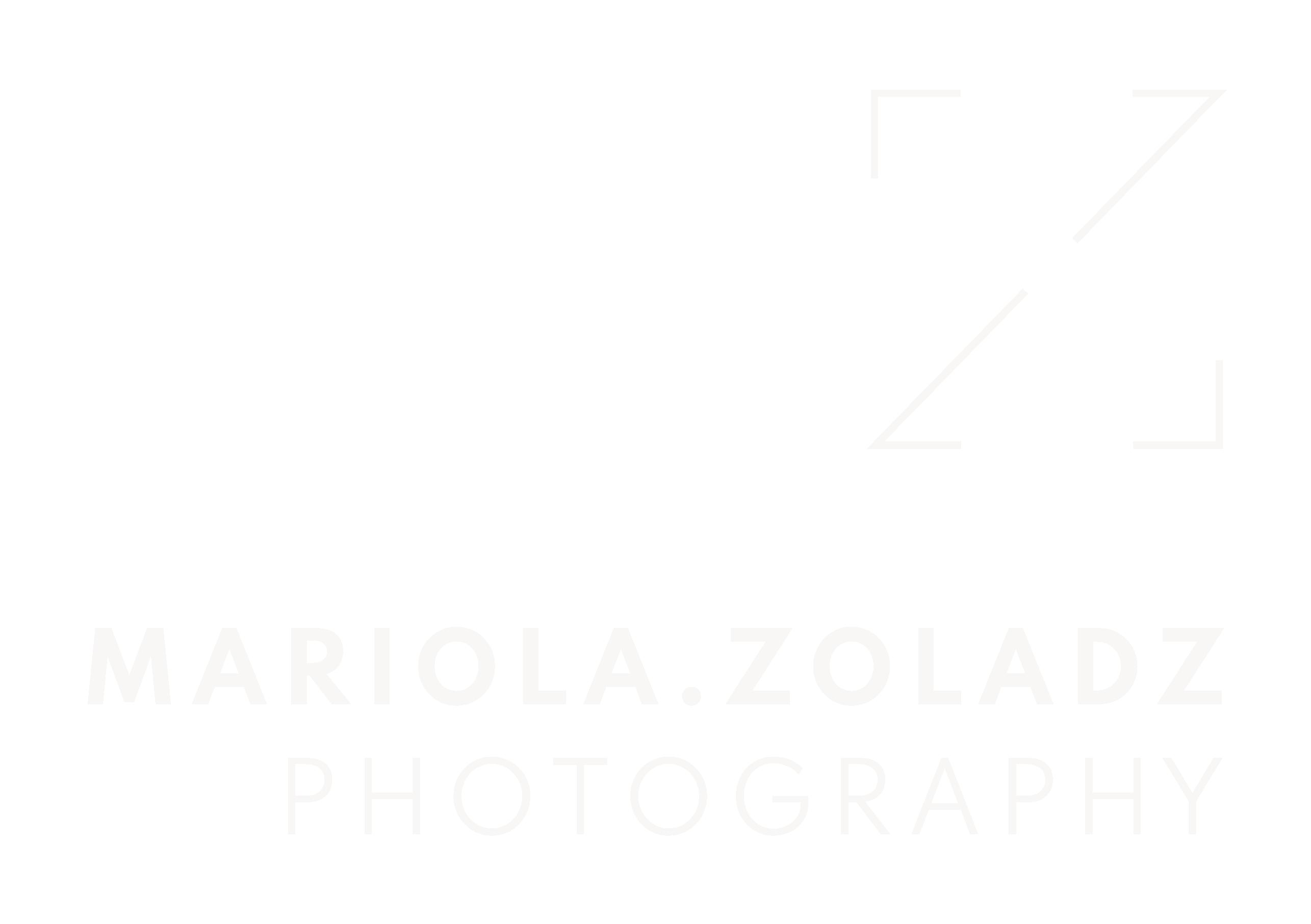 Mariola Zoladz Photography